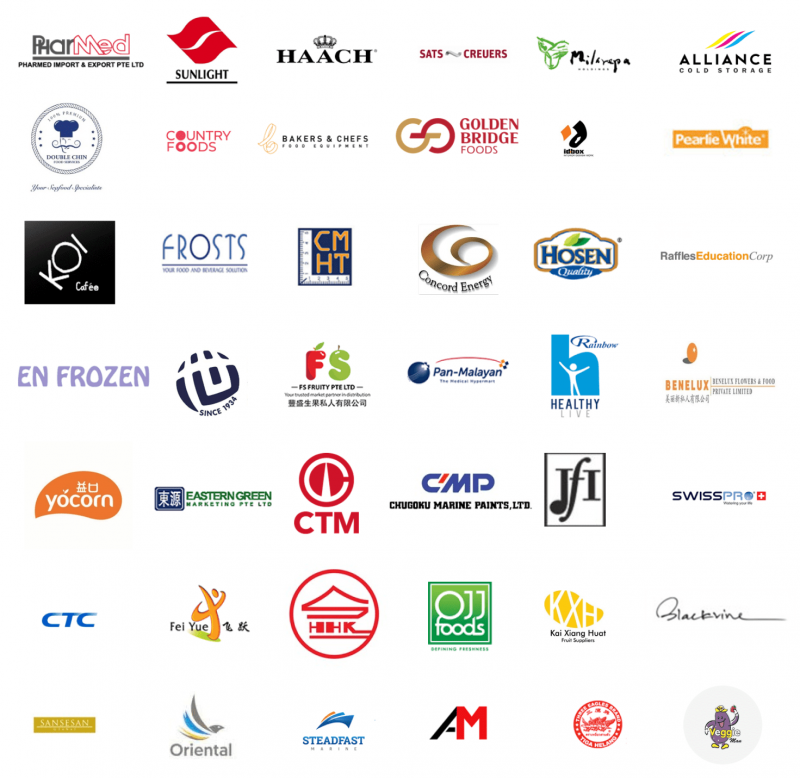 customer-logo-illum9